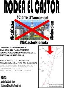 cartell_rodea
